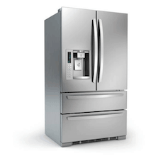 refrigerator repair alexandria va
